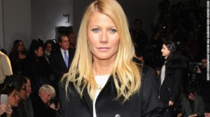 gwyneth-paltrow from CNN dot com